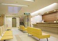 教育施設・病院