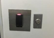 オフィス(事務所)セキュリティ導入事例